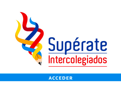 INSCRIPCIONES SUPERATE 2015